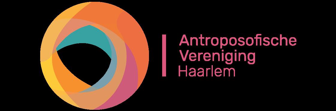 Antroposofie Haarlem